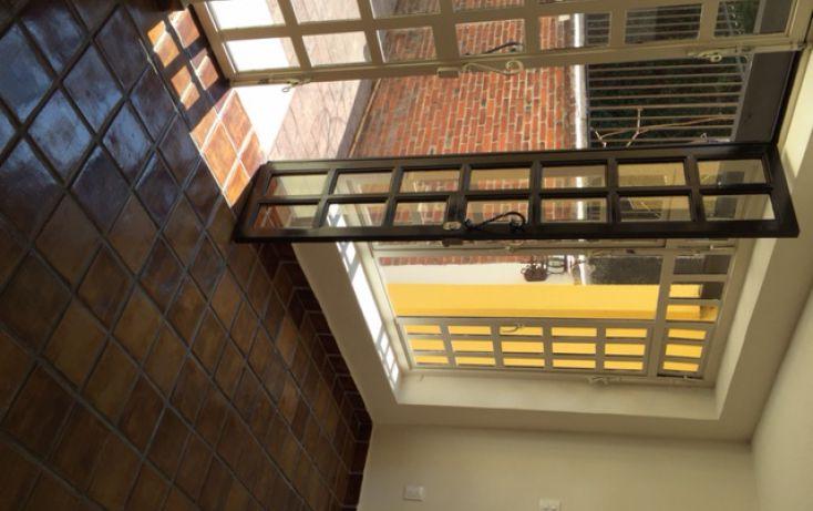 Foto de casa en venta en, bosque residencial del sur, xochimilco, df, 1829829 no 04