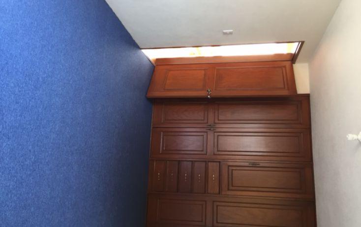 Foto de casa en venta en, bosque residencial del sur, xochimilco, df, 1829829 no 05