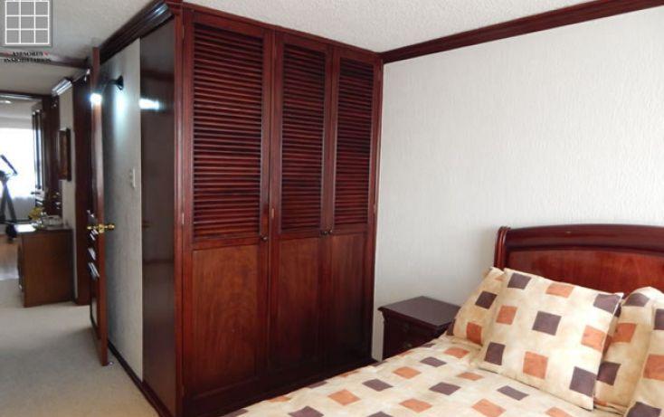 Foto de casa en venta en, bosque residencial del sur, xochimilco, df, 1833537 no 10