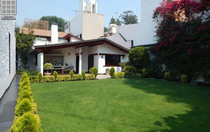 Foto de casa en venta en, bosque residencial del sur, xochimilco, df, 1833537 no 14