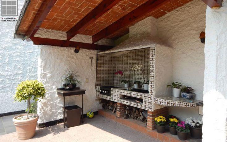 Foto de casa en venta en, bosque residencial del sur, xochimilco, df, 1833537 no 15