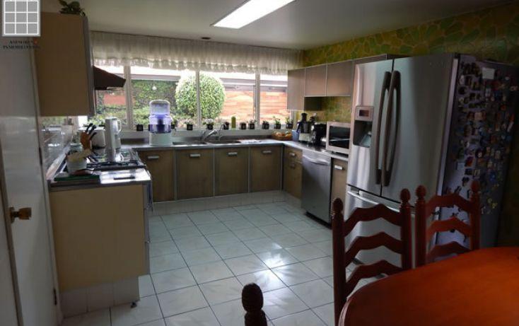 Foto de casa en venta en, bosque residencial del sur, xochimilco, df, 1833539 no 05