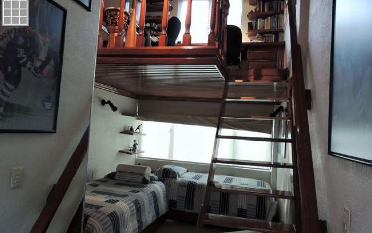 Foto de casa en venta en, bosque residencial del sur, xochimilco, df, 1833539 no 16