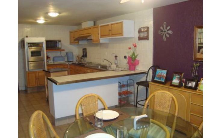 Foto de casa en condominio en venta en, bosque residencial del sur, xochimilco, df, 512549 no 03