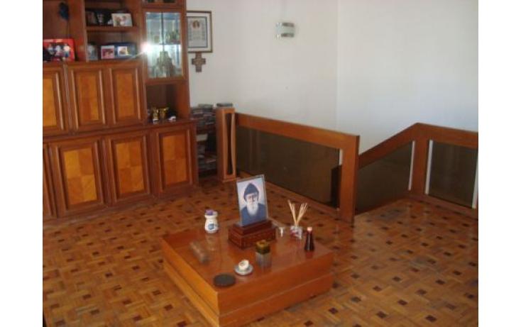 Foto de casa en condominio en venta en, bosque residencial del sur, xochimilco, df, 512549 no 04