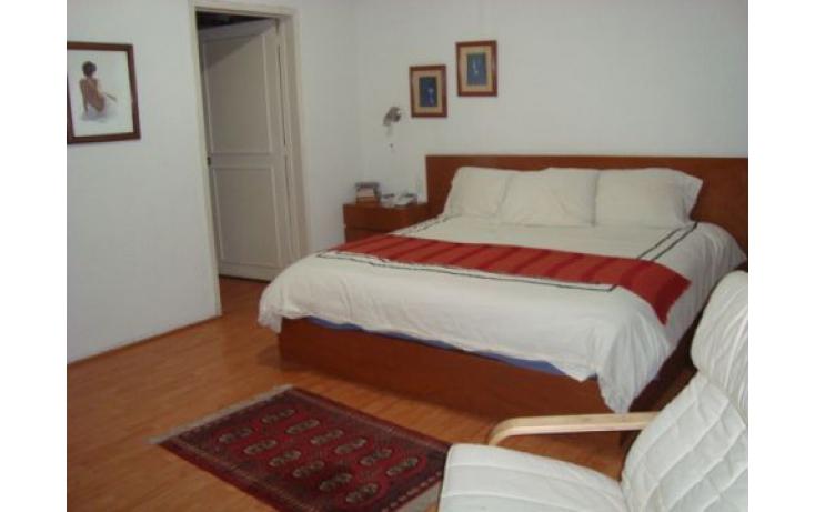 Foto de casa en condominio en venta en, bosque residencial del sur, xochimilco, df, 512549 no 05