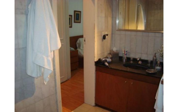 Foto de casa en condominio en venta en, bosque residencial del sur, xochimilco, df, 512549 no 07