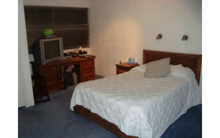 Foto de casa en condominio en venta en, bosque residencial del sur, xochimilco, df, 512549 no 08
