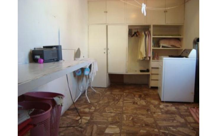 Foto de casa en condominio en venta en, bosque residencial del sur, xochimilco, df, 512549 no 10