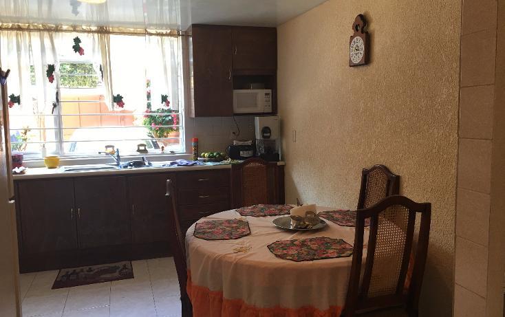 Foto de casa en venta en  , bosque residencial del sur, xochimilco, distrito federal, 1679896 No. 02