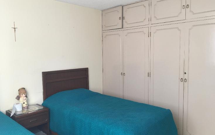 Foto de casa en venta en  , bosque residencial del sur, xochimilco, distrito federal, 1679896 No. 09