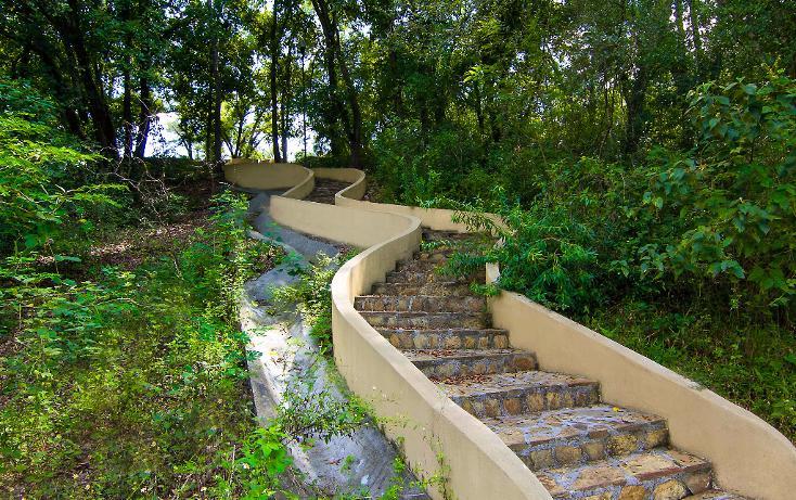 Foto de terreno habitacional en venta en  , bosque residencial, santiago, nuevo león, 1089739 No. 07