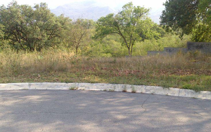 Foto de terreno habitacional en venta en, bosque residencial, santiago, nuevo león, 1296957 no 02