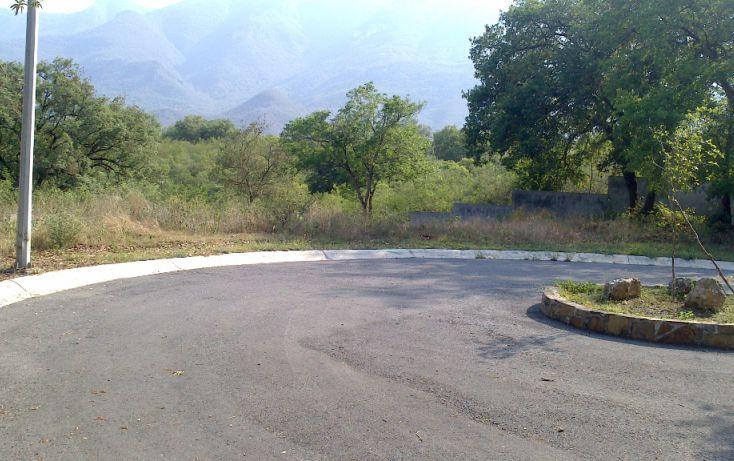 Foto de terreno habitacional en venta en, bosque residencial, santiago, nuevo león, 1296957 no 03