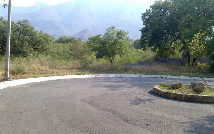 Foto de terreno habitacional en venta en, bosque residencial, santiago, nuevo león, 1296957 no 05