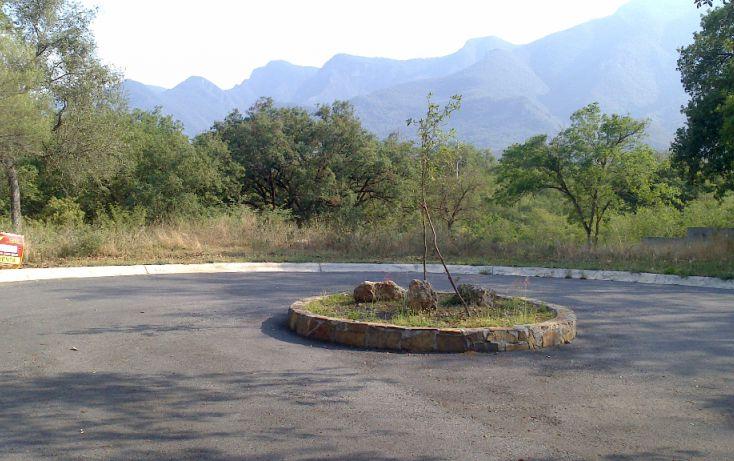 Foto de terreno habitacional en venta en, bosque residencial, santiago, nuevo león, 1296957 no 06