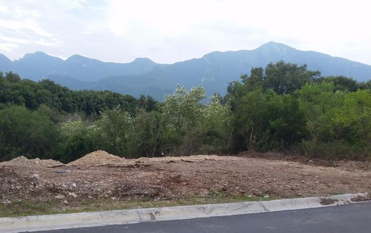 Foto de terreno habitacional en venta en, bosque residencial, santiago, nuevo león, 1579506 no 03