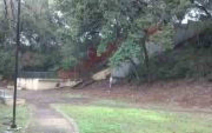 Foto de terreno habitacional en venta en, bosque residencial, santiago, nuevo león, 1732316 no 02