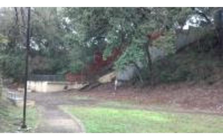Foto de terreno habitacional en venta en  , bosque residencial, santiago, nuevo león, 1732316 No. 02