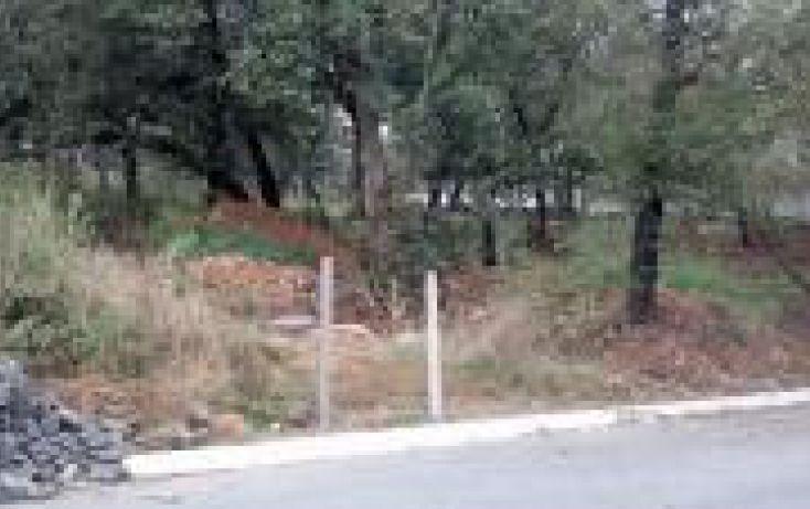 Foto de terreno habitacional en venta en, bosque residencial, santiago, nuevo león, 1732316 no 03