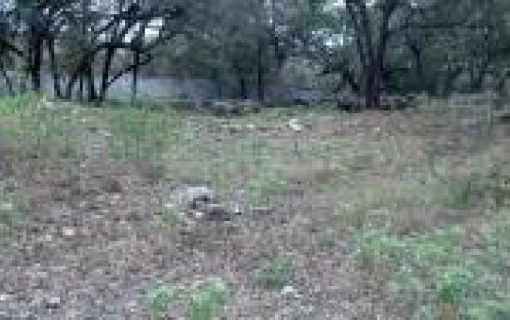 Foto de terreno habitacional en venta en, bosque residencial, santiago, nuevo león, 1732316 no 04