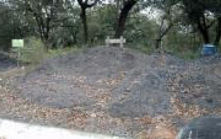 Foto de terreno habitacional en venta en, bosque residencial, santiago, nuevo león, 1732316 no 05