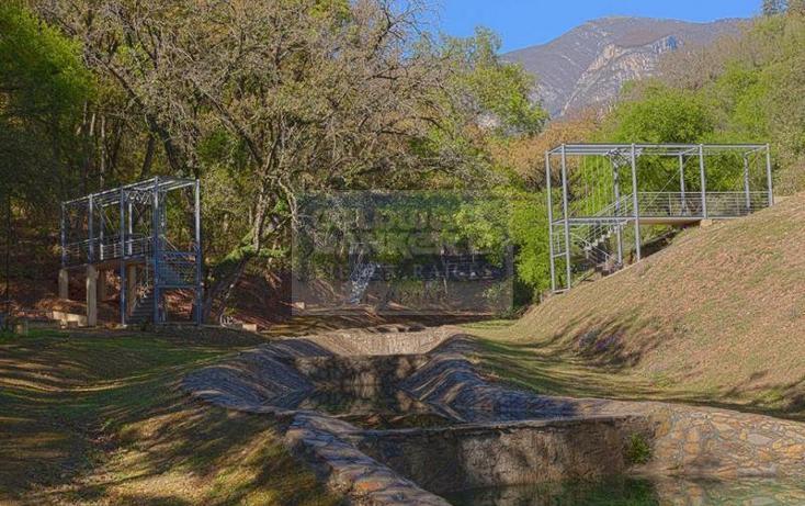 Foto de terreno comercial en venta en  , bosque residencial, santiago, nuevo león, 1840612 No. 02