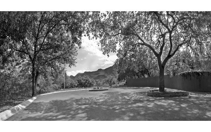Foto de terreno habitacional en venta en  , bosque residencial, santiago, nuevo león, 1975384 No. 07
