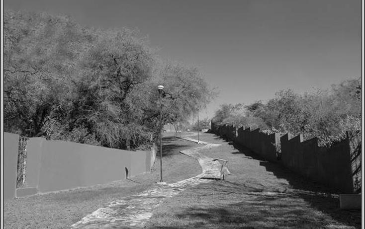 Foto de terreno habitacional en venta en  , bosque residencial, santiago, nuevo león, 1975434 No. 03