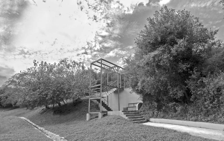Foto de terreno habitacional en venta en  , bosque residencial, santiago, nuevo león, 1975434 No. 08