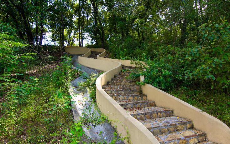 Foto de terreno habitacional en venta en, bosque residencial, santiago, nuevo león, 1975470 no 01