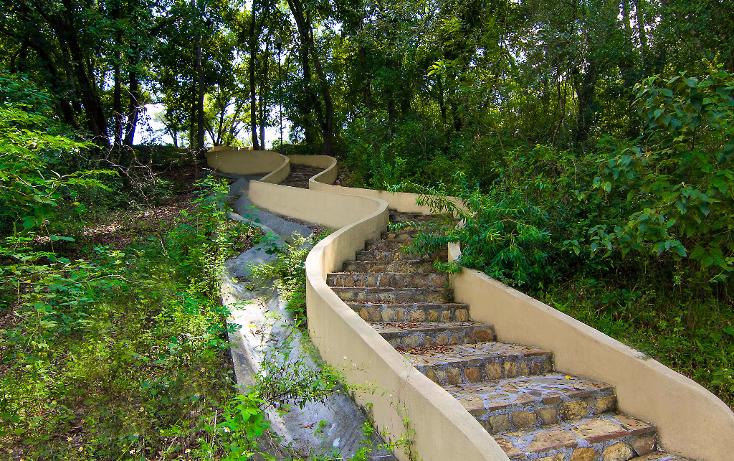 Foto de terreno habitacional en venta en  , bosque residencial, santiago, nuevo león, 1975498 No. 09
