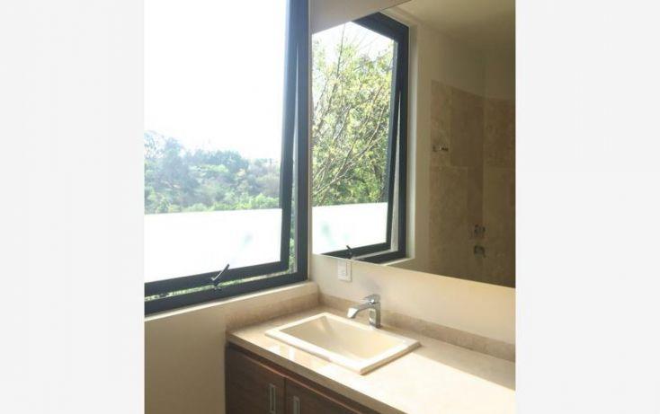Foto de casa en venta en, bosque san felipe, oaxaca de juárez, oaxaca, 1764148 no 19