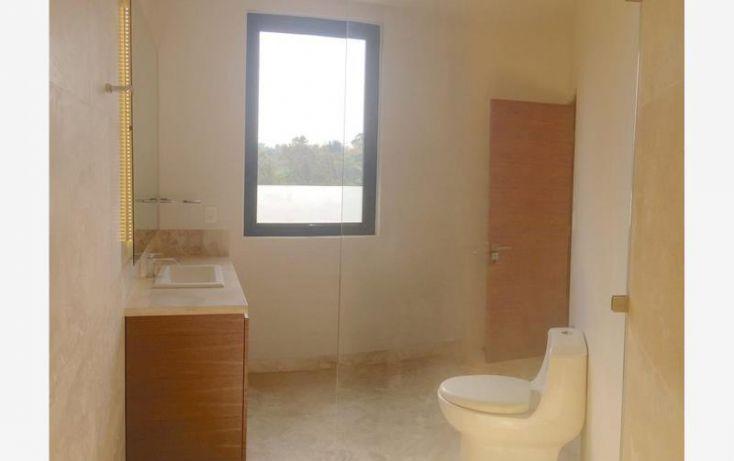 Foto de casa en venta en, bosque san felipe, oaxaca de juárez, oaxaca, 1764148 no 22
