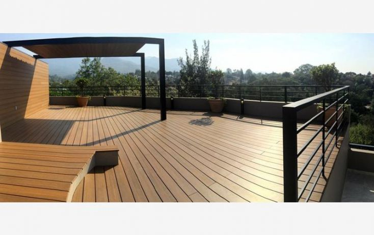 Foto de casa en venta en, bosque san felipe, oaxaca de juárez, oaxaca, 1764148 no 30