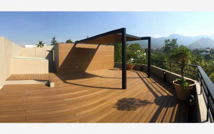 Foto de casa en venta en, bosque san felipe, oaxaca de juárez, oaxaca, 1764148 no 31