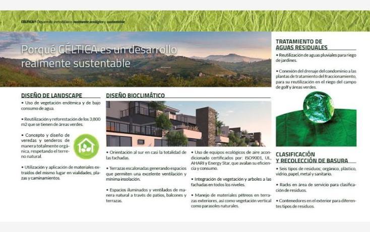Foto de departamento en venta en bosque san isidro norte 1, las cañadas, zapopan, jalisco, 1001231 no 12