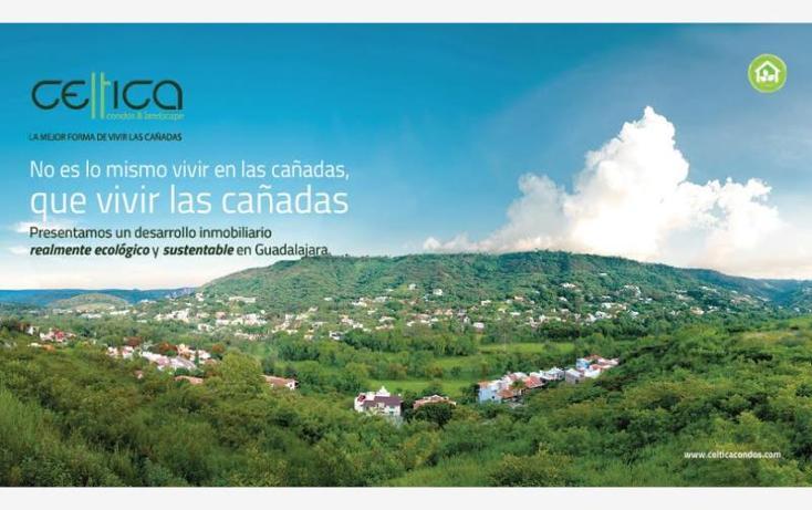 Foto de departamento en venta en bosque san isidro norte 1, las cañadas, zapopan, jalisco, 1001231 no 15