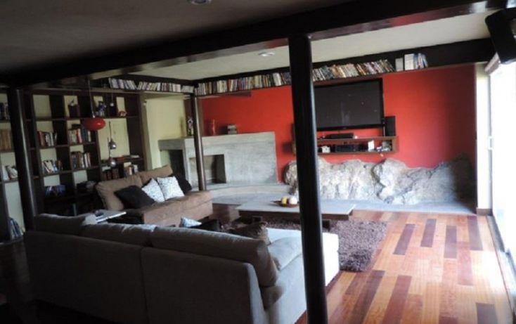 Foto de casa en venta en bosque san isidro sur 105, bosques de san isidro, zapopan, jalisco, 1898282 no 05