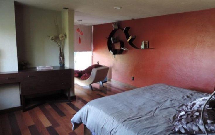 Foto de casa en venta en bosque san isidro sur 105, bosques de san isidro, zapopan, jalisco, 1898282 no 06