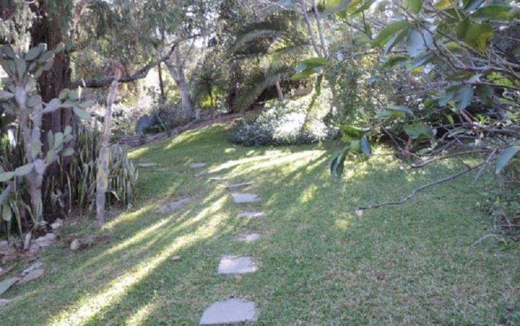 Foto de casa en venta en bosque san isidro sur 105, bosques de san isidro, zapopan, jalisco, 1898282 no 10