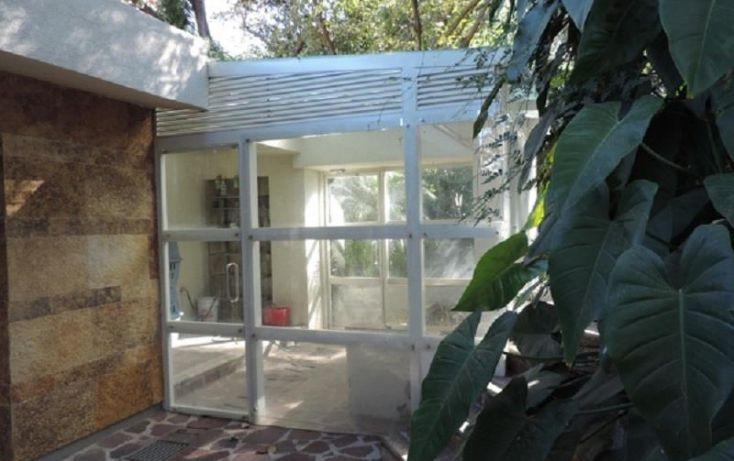 Foto de casa en venta en bosque san isidro sur 105, bosques de san isidro, zapopan, jalisco, 1898282 no 12