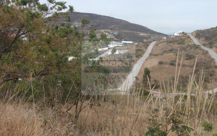 Foto de terreno habitacional en venta en bosque tres maras 1, bosques tres marías, morelia, michoacán de ocampo, 759135 no 03