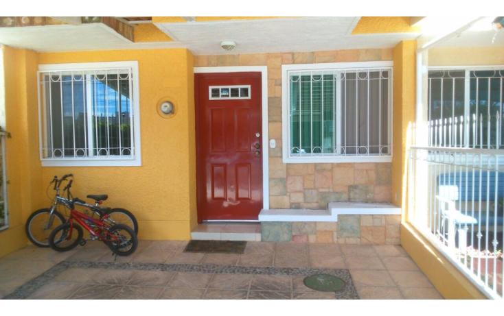 Foto de casa en venta en  , bosque valdepeñas, zapopan, jalisco, 1748366 No. 02