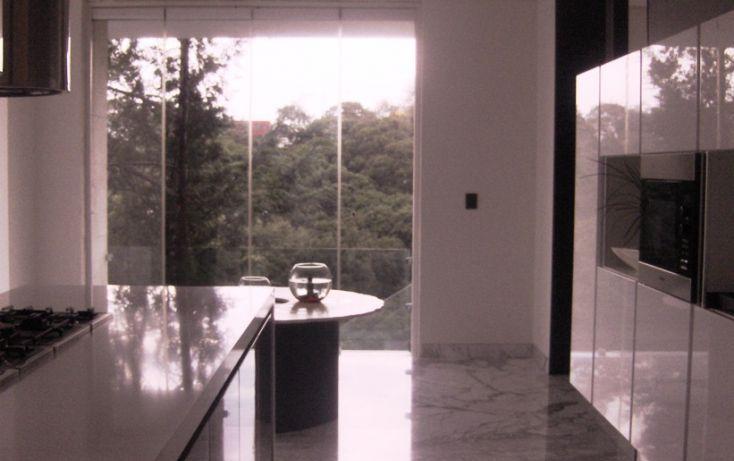 Foto de casa en venta en bosque viejo 7, san mateo tlaltenango, cuajimalpa de morelos, df, 1514179 no 05