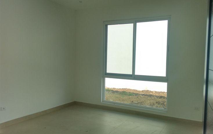 Foto de casa en venta en, bosquencinos 1er, 2da y 3ra etapa, monterrey, nuevo león, 1423105 no 04