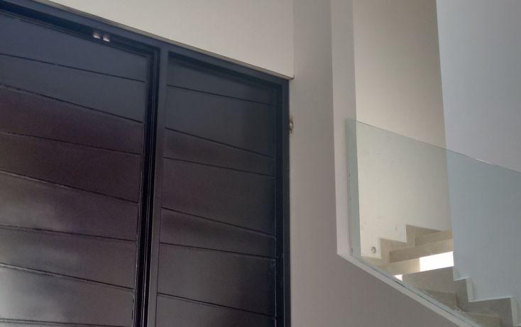 Foto de casa en venta en, bosquencinos 1er, 2da y 3ra etapa, monterrey, nuevo león, 1423105 no 05