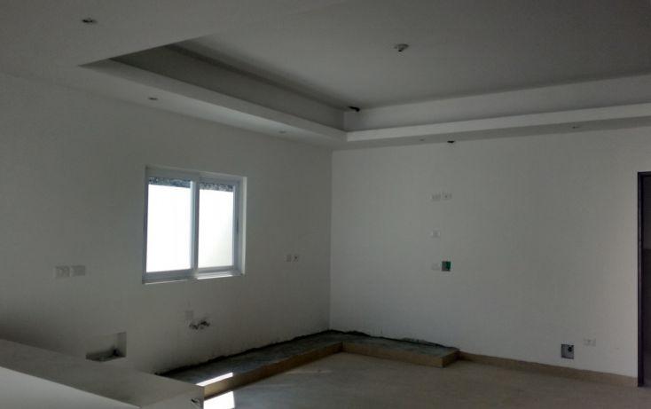 Foto de casa en venta en, bosquencinos 1er, 2da y 3ra etapa, monterrey, nuevo león, 1423105 no 06