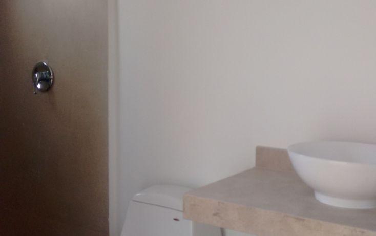 Foto de casa en venta en, bosquencinos 1er, 2da y 3ra etapa, monterrey, nuevo león, 1423105 no 07