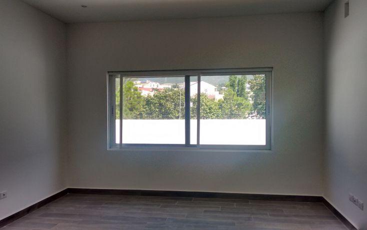 Foto de casa en venta en, bosquencinos 1er, 2da y 3ra etapa, monterrey, nuevo león, 1423105 no 08